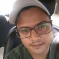 David, 35, Barcelona, Venezuela