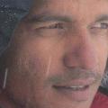 Francis Antony, 42,
