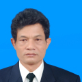 Thinnakorn Tungjan, 52, Bangkok, Thailand