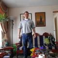 felipe, 36, Bogota, Colombia
