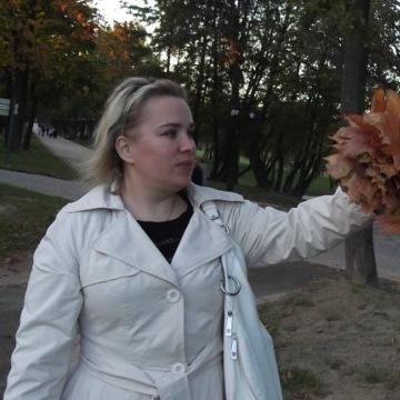 я, 42, Minsk, Belarus