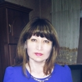Наталья Лигай, 47, Shymkent, Kazakhstan