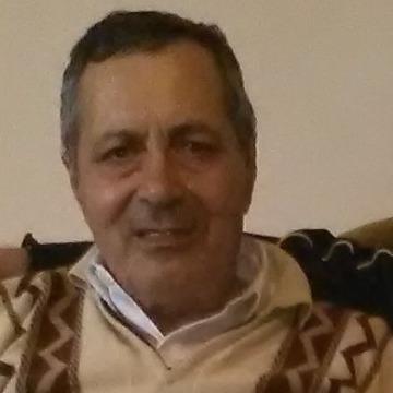 fane, 71, Bucharest, Romania