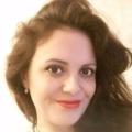 Alanasweet, 29, Sumy, Ukraine