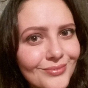 Alanasweet, 28, Poltava, Ukraine