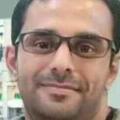 Maher algabali, 37, Petaling Jaya, Malaysia