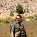 Mavibereli, 26, Kahramanmaras, Turkey