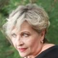 Елена, 58, Almaty, Kazakhstan