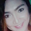 Antonette, 27, Cagayan De Oro, Philippines