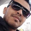 Yonathañ Alexander Roa Rosales, 26, Buenos Aires, Argentina