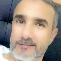 Abdulla, 43, Dubai, United Arab Emirates