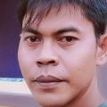 Raja Tega, 34, Klang, Malaysia