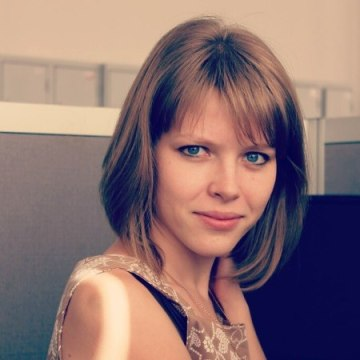 Анастасия, 28, Cherkessk, Russian Federation