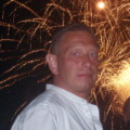Jevgeni V, 43, Montreux, Switzerland
