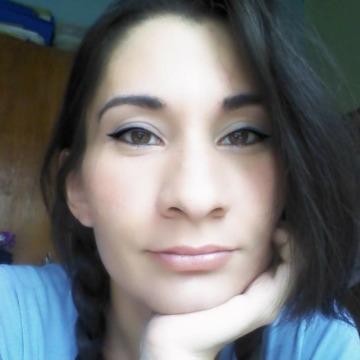 Valentina rangel, 34, Barcelona, Venezuela