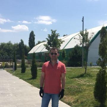 KAAN, 32, Ankara, Turkey