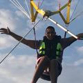 Abdelateef Fathy, 27, Doha, Qatar
