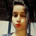 Sunita, 25, Guwahati, India