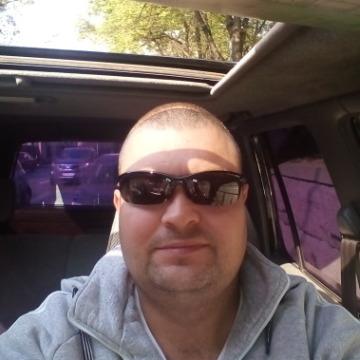 vitalii, 37, Turki, Russian Federation