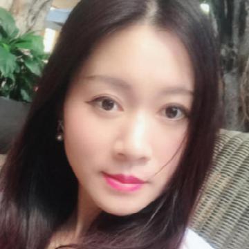 zhangyi, 32, Yancheng, China