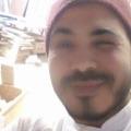Said HM, 35, Casablanca, Morocco