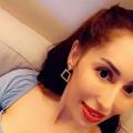 Alexsa, 35, Russia, United States