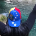 Milagros, 31, Mexico City, Mexico