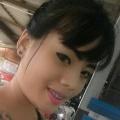 KornKanok KantaLa, 25, Mueang Tak, Thailand
