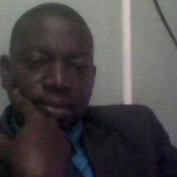 adamstewalt, 43, Lagos, Nigeria