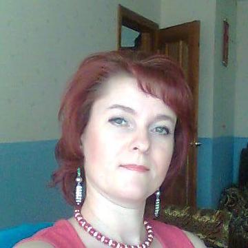 Вера, 43, Nizhny Novgorod, Russian Federation