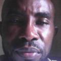 Chinwe Uche, 43, Owerri, Nigeria