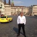 Rustam Rustam, 37, Nizhny Novgorod, Russian Federation