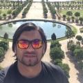 Felipe, 45, Santiago, Chile