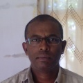 Vassoo Pedmookiah, 48,
