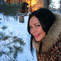 Olia, 38, Minsk, Belarus