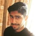 ErManish Bhambhu, 24, Perth, Australia
