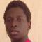 Dominic Rudolf, 20, Kampala, Uganda