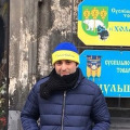 AyK, 38, Istanbul, Turkey