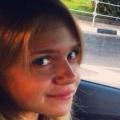 Svetlana, 31, Moscow, Russian Federation