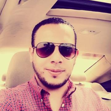 hameditch, 32, Dubai, United Arab Emirates