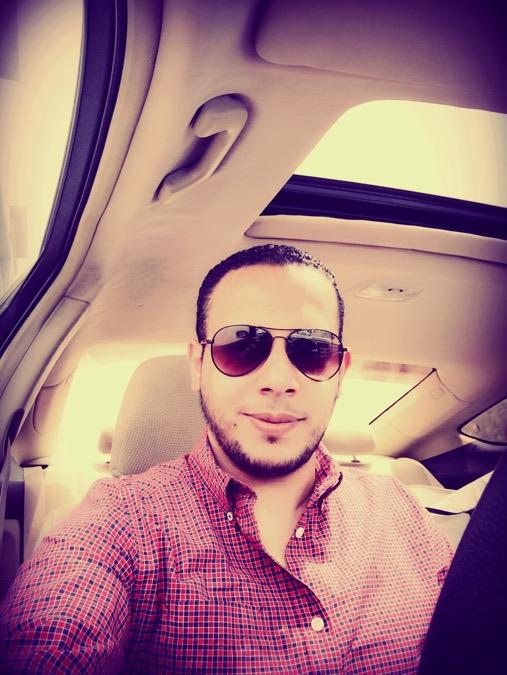 hameditch, 33, Dubai, United Arab Emirates