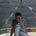 Okmarodivtin Lsatar Jowscar, 38, Cairo, Egypt