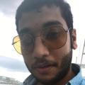 Fahad, 29,