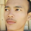 คนที่ไม่ มีหัวใจ, 23, Mae Ai, Thailand