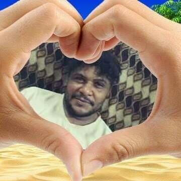 اسيراليل العريشي, 39, Bishah, Saudi Arabia