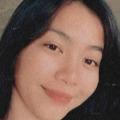 Mia, 18, Roxas, Philippines