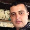 Ercan, 42, Istanbul, Turkey