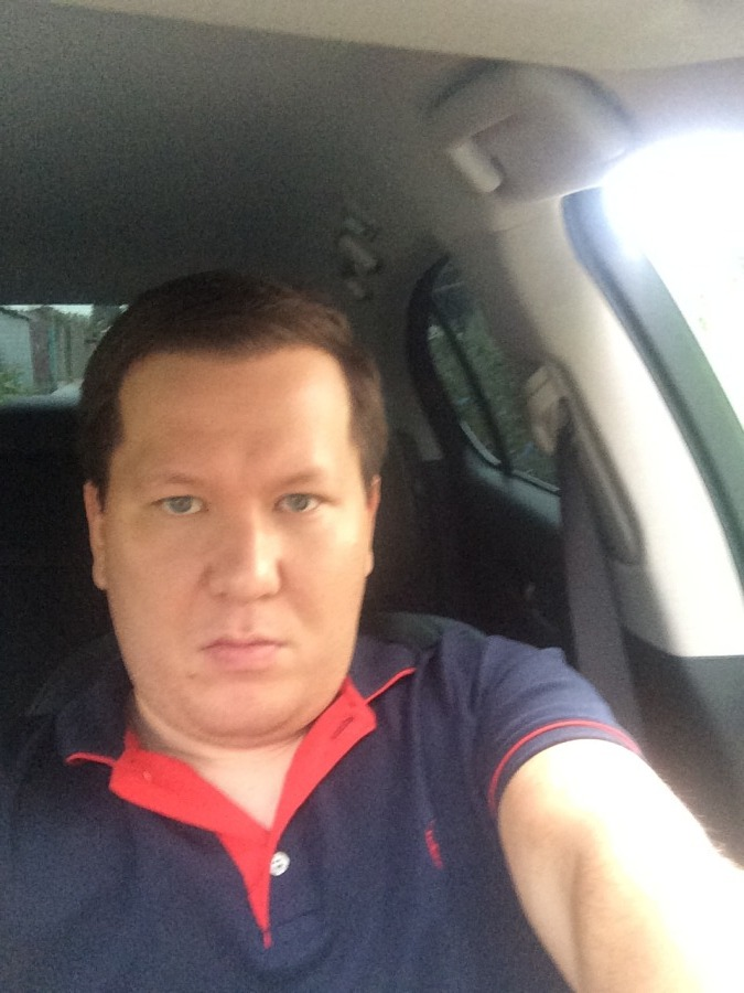 Дарын, 32, Almaty, Kazakhstan