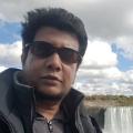 Rubel, 45, Dhaka, Bangladesh