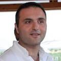 Gor, 36, Yerevan, Armenia